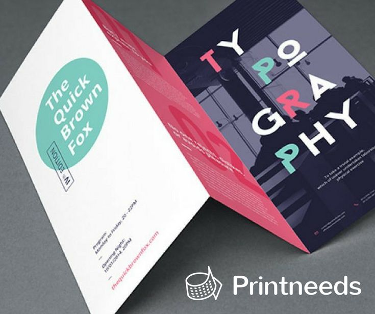 Let the information outflow catch a pace with affordable brochures printing services from Printneeds, Hyderabad. Starting at just Rs. 500 for 25 brochures. Order Now:- www.printneeds.com/?utm_content=bufferec372&utm_medium=social&utm_source=pinterest.com&utm_campaign=buffer #printneeds #print #brochures #Flex #sign_boards #business_cards #printing_services