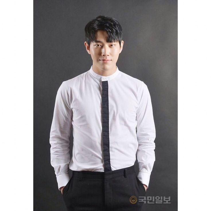 #김과장 #동하  #dongha #KBS interview❤  #SBS#수상한파트너 2017.5.10 coming soon✌✌