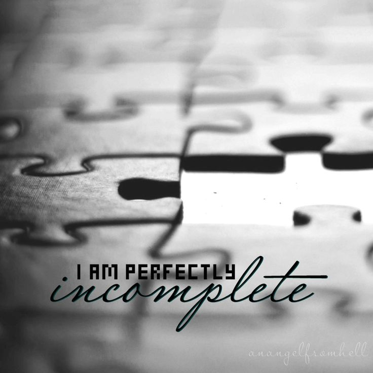 "Jessie J - Masterpiece // ""I am perfectly imcomplete."" Music ♫♪"