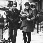 A continuación presentamos las 10 películas gangster norteamericanas más badass de la mafia.