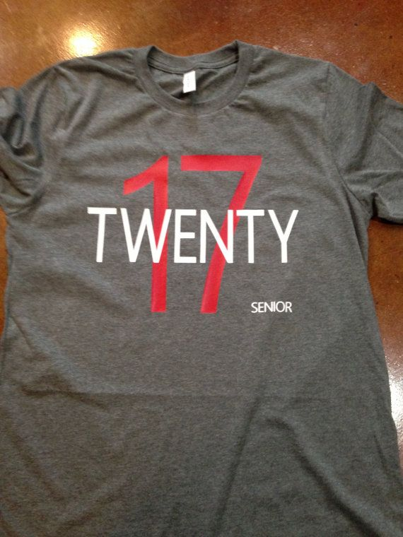 25 best senior class shirts ideas on pinterest senior for Class t shirts ideas