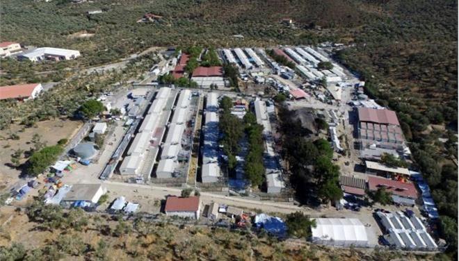 [Τα Νέα]: Λέσβος: Αφγανή σκηνοθέτησε τον βιασμό της για να πάρει άσυλο | http://www.multi-news.gr/ta-nea-lesvos-afgani-skinothetise-ton-viasmo-tis-gia-pari-asilo/?utm_source=PN&utm_medium=multi-news.gr&utm_campaign=Socializr-multi-news