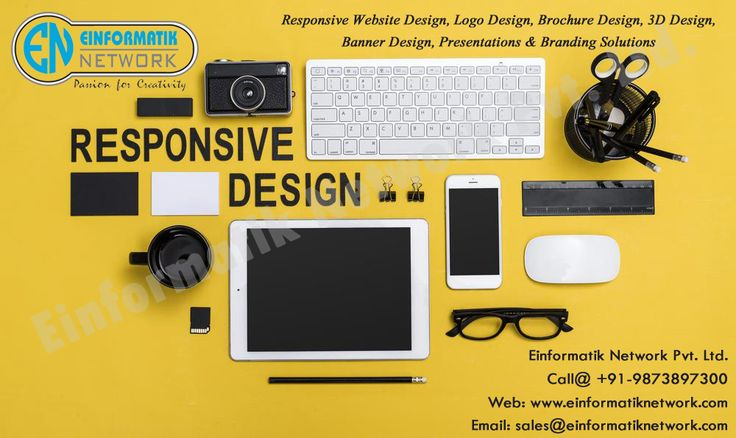 Looking for an unique design for your website, banners, brochure, presentation? Call@ +91-9873897300 to know more... ! #responsivewebsitedesign #webapplicationsdesign #ecommercewebsitedesign #cmsdesign, #logodesign #brochuredesign #3ddesign #bannerdesign #presentations #branding #wordpreswebdesign #webdesignstudio #webdesignagency #websitedesignservices #landingpagedesign #webdesignforstartups