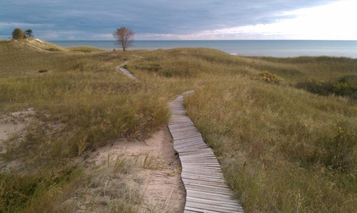 11 Amazing Wisconsin Hikes Under 3 Miles You'll Absolutely Love