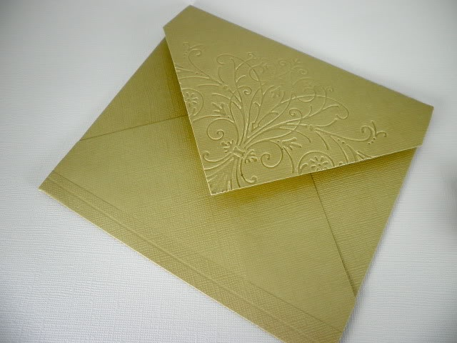 131 best Decorated Envelopes images on Pinterest Cards Hand