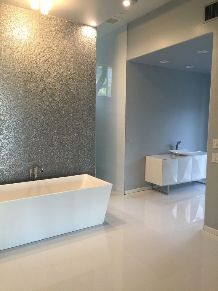 bathroom remodeling tucson az. Bathroom Remodeling Tucson Az, And Much More Below. Tags: Az R