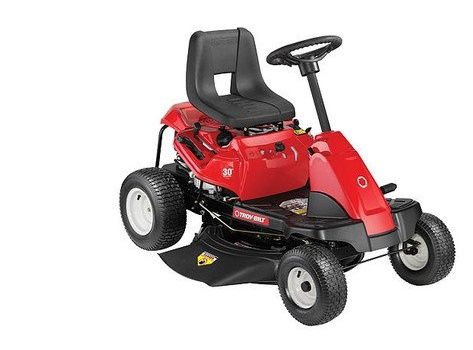 riding lawn mowers for sale, riding lawn mowers for sale Tractor ride-on mowers allow you to cut faster and achieve good results using methods of mowing that suit your lawn. Wide range of accessories makes it effective, and allows you to enjoy in the pleasure of driving during the performance of different types of garden work and throughout the year. They are intended to perform your job efficiently, with less effort and in as much as possible short time. All models are