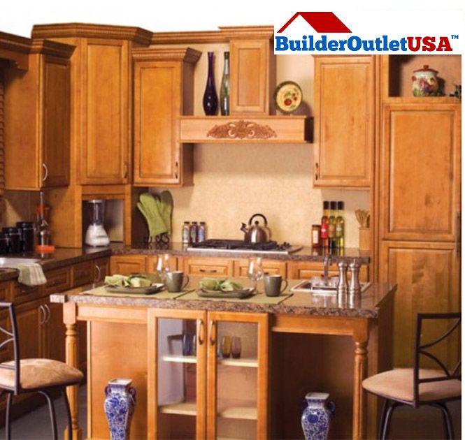 Kitchen Design Usa: 15 Best CNC Cabinetry Images On Pinterest