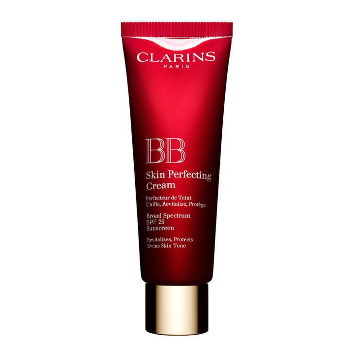 De ideale mix tussen huidverzorging en make-up. Egaliseert, verzorgt en beschermt de huid. Voor iedere vrouw van elke leeftijd, ongeacht haar huidtype, die op zoek is naar een product dat snel en eenvoudig is aan te brengen en voor een onmiddellijk stralend resultaat zorgt.