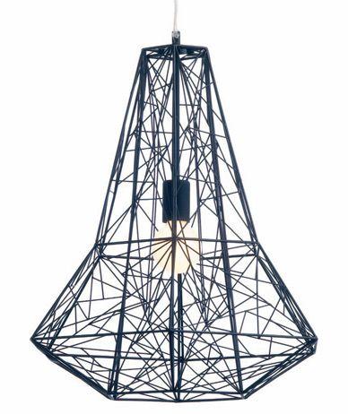 ModernDomicile - Apollo Pendant Lamp by Nuevo Living, $277.00 (https://www.moderndomicile.com/apollo-pendant-lamp-by-nuevo-living/)