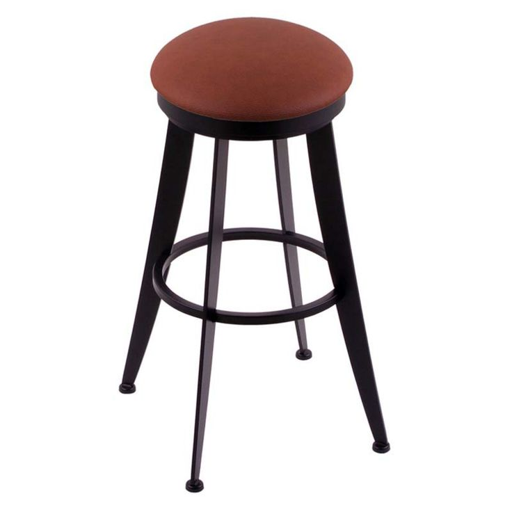 Best 25 Swivel Counter Stools Ideas On Pinterest