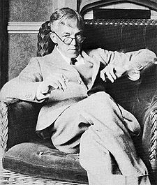 G. H. Hardy is sexy. smooth writer as well. and most importantly, a mathematician.