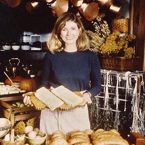 629 Best Martha Pic S Images On Pinterest Martha Stewart