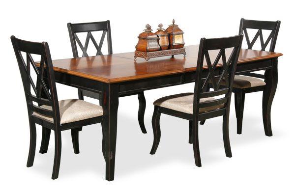 66 best dark or light wood floors table ideas images on