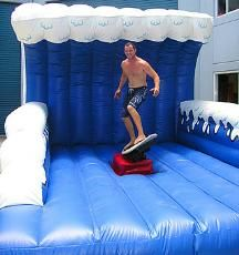 38 Best 21st Birthday Party Entertainment Ideas Images On