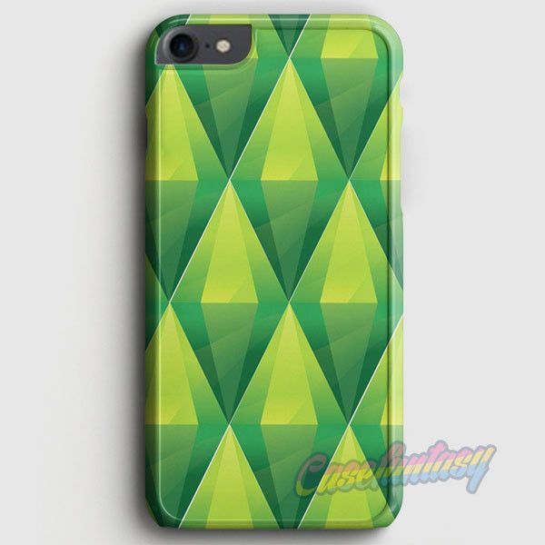 The Sims case provides a protective yet stylish shield between your iPhone 7 and accidental bumps, drops, and scratches. Features slim and lightweight profile, precise cutouts, and provides easy acces