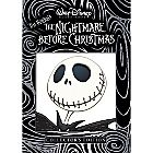 Tim Burton's The Nightmare Before Christmas DVD