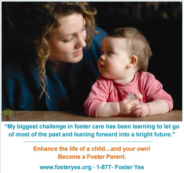 how to become a foster parent in nl