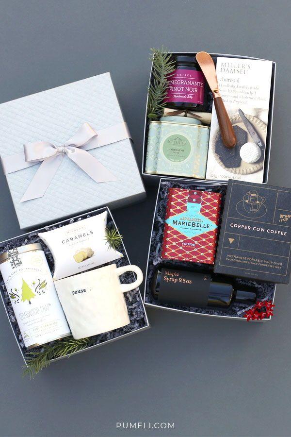 Pin On Gift Basket Design Ideas