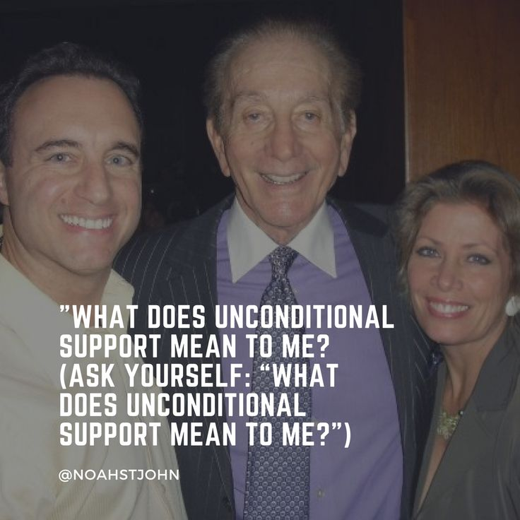 """What does unconditional support mean to me? (ASK YOURSELF: """"WHAT DOES UNCONDITIONAL SUPPORT MEAN TO ME?"""") #entrepreneur #entrepreneurlife #mentor #achieve #success #leadership #photooftheday #repost #tagforlikes #picoftheday #like4like #lifequotes #inspirationalquotes #motivational #quote #quotes #quoteoftheday #loweryourstress"""