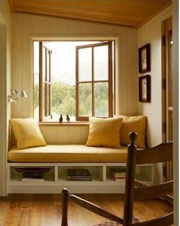 Window Sofas 45 best window built-in sofasmy passion ever! images on