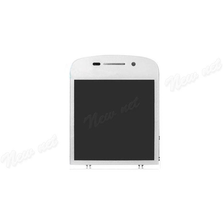 $8.68 (Buy here: https://alitems.com/g/1e8d114494ebda23ff8b16525dc3e8/?i=5&ulp=https%3A%2F%2Fwww.aliexpress.com%2Fitem%2FHigh-quality-LCD-screen-for-Blackberry-Q10-white-black-LCD-Display-Touch-Screen-Digitizer-Assembly-For%2F32746525914.html ) High quality LCD screen for Blackberry Q10  white/black LCD Display Touch Screen Digitizer Assembly For Blackberry Q10 for just $8.68