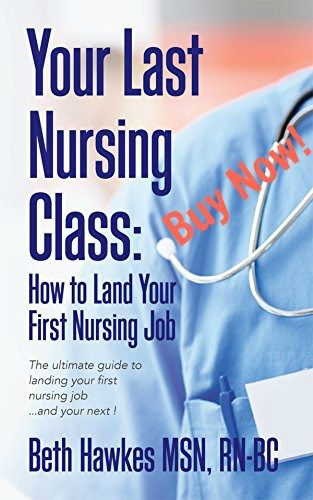 Top Nurse Interview Questions and Answers that are almost guaranteed to be asked. How to stand out by being prepared and confident with your answers.