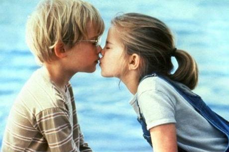 Dia do Beijo! Relembre os beijos mais marcantes e românticos do cinema