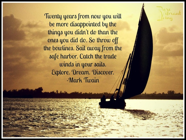 Great Sailing Quotes: 11 Best Sky Quotes Images On Pinterest