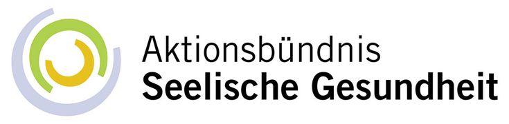 Eckhard-Busch-Stiftung: Glossar