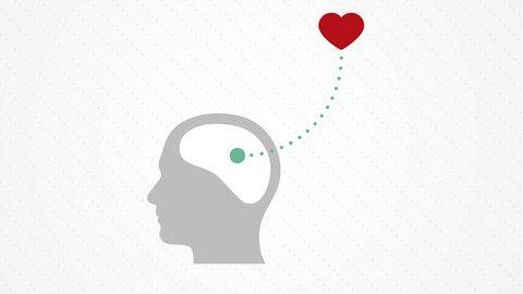 Eleva tu Coeficiente Emocional y Progresa en la vida como Nunca Antes – Free Course