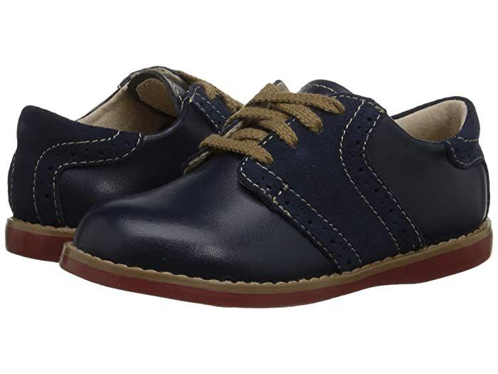 royal blue boys dress shoes