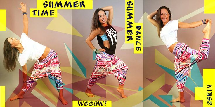 The latest version of the popular Dance-serie pants are finally here! Stunning white-violet-pink color scheme fits perfectly for the name Summer . For more ingo please look at:  EN- https://www.2skin.eu DK- https://www.2skin.dk SE- https://www.2skin.se FI- https://www.2skin.fi NO- https://www.2skin.no