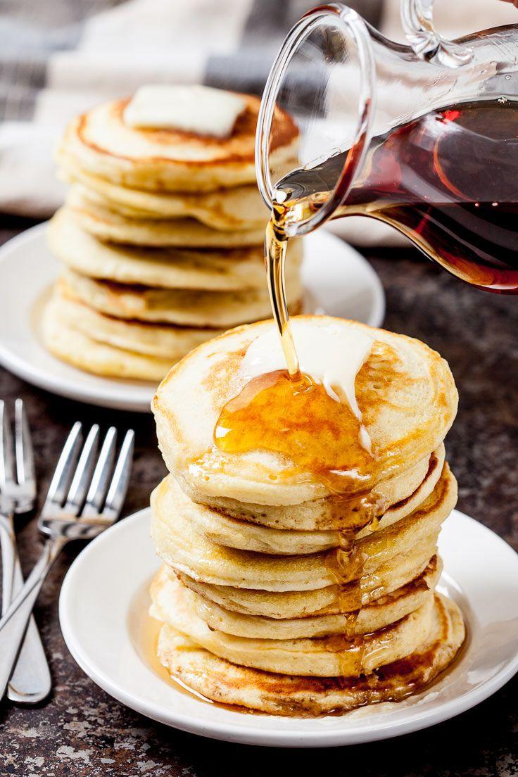 Fluffy Pancake Recipe Buttermilk Pancake Recipe Best Pancake Recipe Fluffy Buttermilk Pancake Recipe Buttermilk Pancakes Fluffy Pancake Recipe Buttermilk