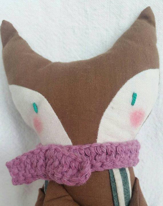 Hey, diesen tollen Etsy-Artikel fand ich bei https://www.etsy.com/de/listing/400826361/fuchs-fox-kuscheltier-softtoy-pluschtier