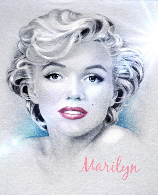 Marilyn | Artist: allen beilschmidt  | First pinned to Marilyn Monroe Art board, here: http://pinterest.com/fairbanksgrafix/marilyn-monroe-art/ ||