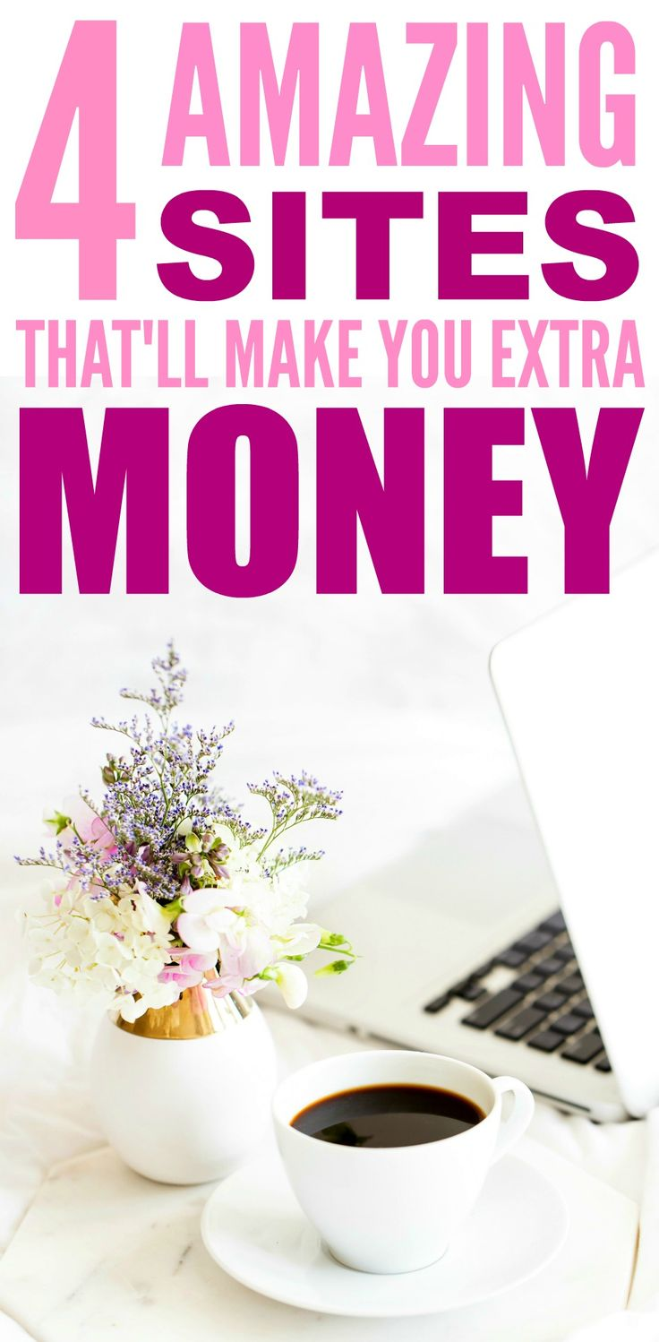 1000+ images about Financial Advice on Pinterest
