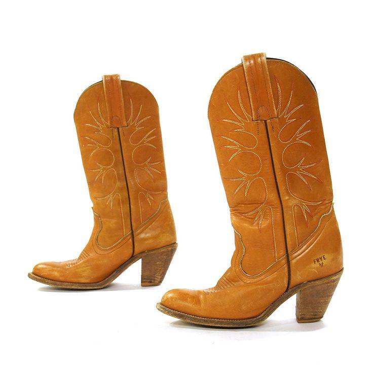best 10 high heel cowboy boots ideas on cheap