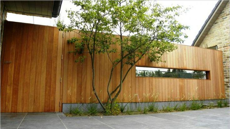 STUDIO VERDE   Berwout Dochy   tuinarchitect   tuinarchitectuur   landschapsarchitect   landschapsarchitectuur   West-Vlaanderen   Roeselare   Rumbeke   Izegem   bureau tuinarchitectuur   buro tuinarchitectuur   tuinontwerp