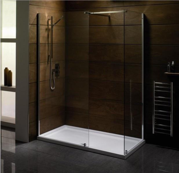 47 best Design Shower images on Pinterest   Showers, Spa retreats ...