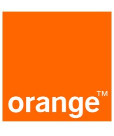 Need the #number for #orange #customer #service?  It's 0843 118 9261  http://www.customer-services.net/orange.html