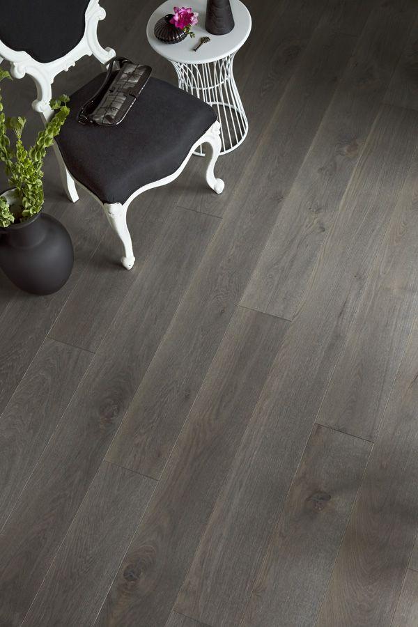 17 Best Ideas About Grey Wooden Floor On Pinterest Grey