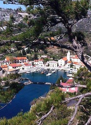Ferienhaus in Kroatien direkt am Meer VB 115 000esparen25.com , sparen25.de , sparen25.info