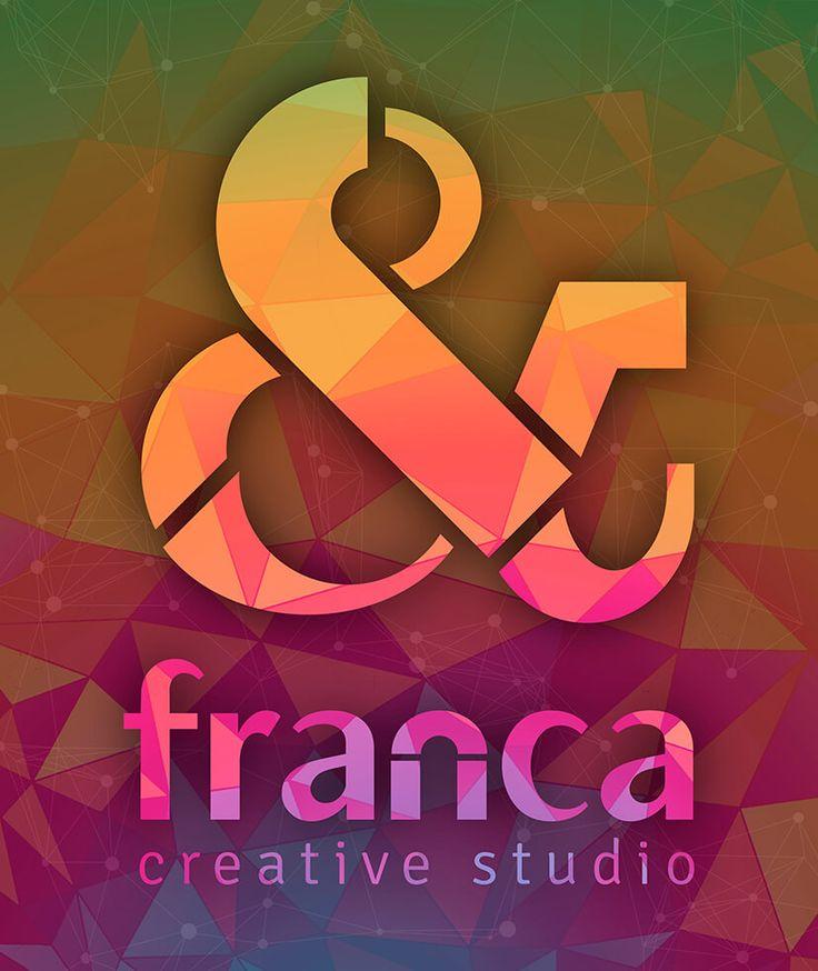 http://francastudio.com/galeria/