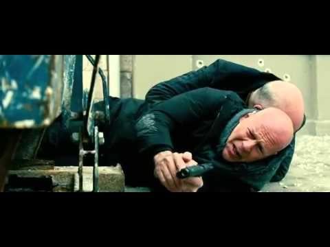 www.gwansoonleetattoo.com  Red 2 Preview (2013)  Bruce Willis, Hellen Mirren, John Malkovich   Retired Extremely Dangerous