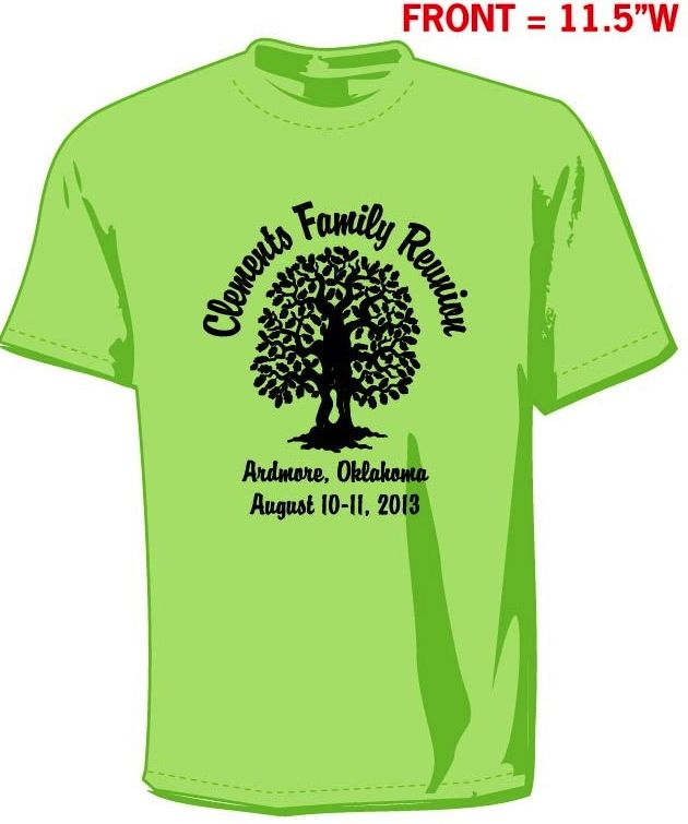 23 best images about family tree ideas on pinterest for Single order custom t shirts