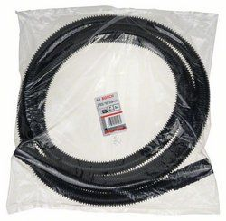 Hoses for Bosch dust extractors Accessories for external dust extraction using Bosch dust extractors Dust extraction Machine accessories | Bosch accessories for professional power tools