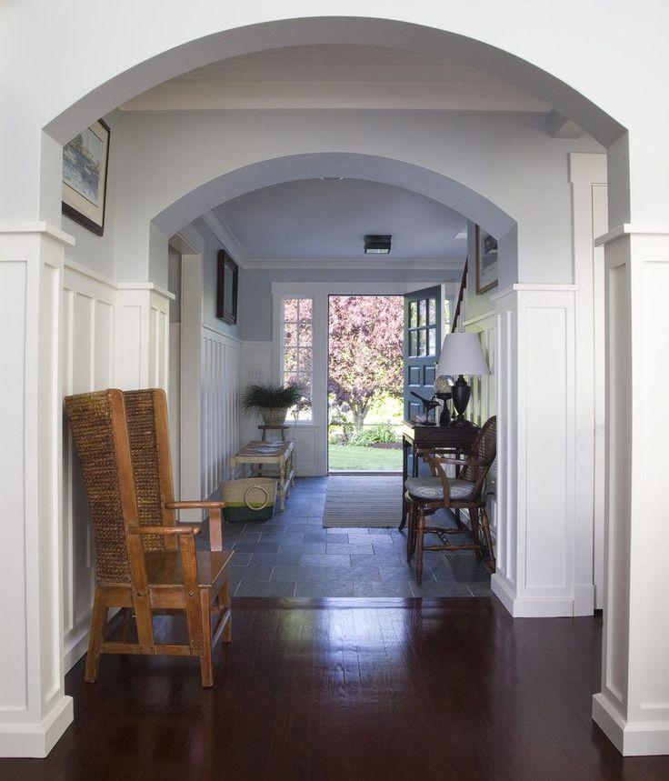 Popular Interior Interior Column Design Ideas With: 25+ Best Ideas About Interior Columns On Pinterest