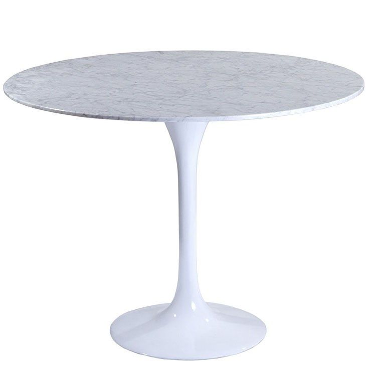 Conference Room Table Modern Lippa