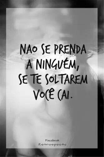 Eu Sou Livre***